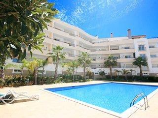 Quinta da Abrotea - 1 bedroom, 1 bathroom, communal pool, WiFi.