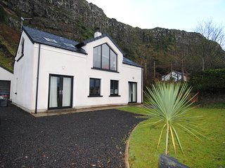The Carrick - Causeway Coast Rentals