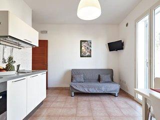 2 bedroom Villa in Ospedale, Apulia, Italy - 5755195