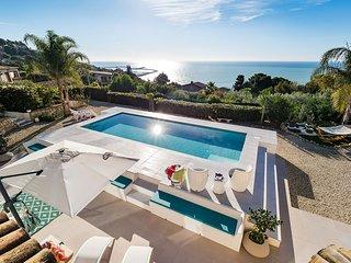 3 bedroom Villa in Licata, Sicily, Italy - 5755131
