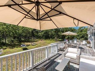 USA vacation rental in Massachusetts, West Tisbury MA