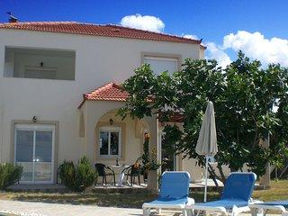 3 bedroom Villa in Fanes, South Aegean, Greece - 5700535