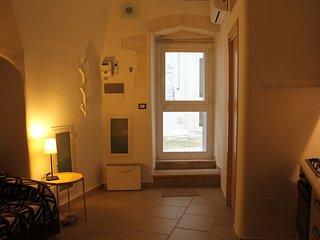 Lovely house in Ostuni 'The White City'