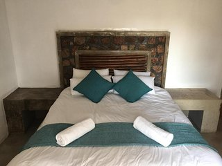 Thulile Guest Farm - Self Catering - Near Kruger National Park