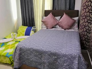 Azure Maki's Place - Azure Urban Resort and Residences