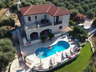Villa Aarum