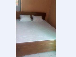 RESIDENCE HOTELIERE NOUMZI (IX)