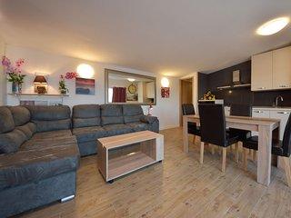 1 bedroom Villa in Kali, Zadarska Zupanija, Croatia - 5753836