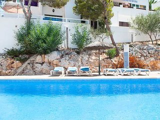 2 bedroom Apartment with Pool - 5000861