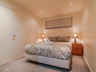Birkenhead Super Comfort 1 Bdrm Suite