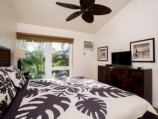 Aina Nalu - 2 Bedroom