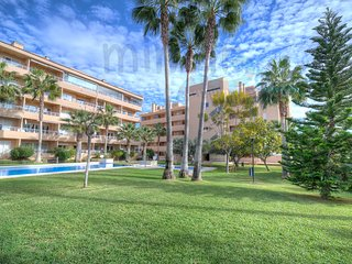 alborada golf by mimar -3 deluxe - playa del albir