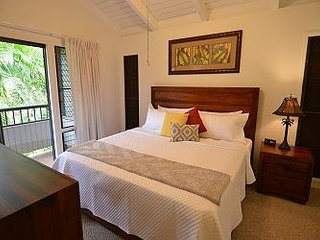 Wailea Ekolu 1602 - 2 Bedroom