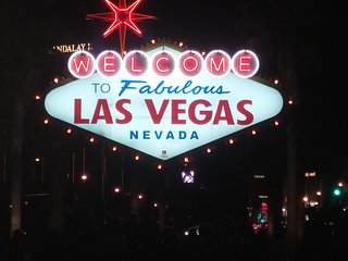 USA long term rental in Nevada, Las Vegas NV