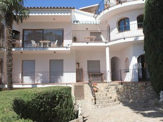 3 bedroom Villa in Grifeu, Catalonia, Spain - 5756066