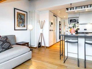 Milano Holiday Apartment 27382