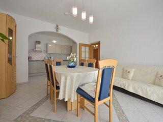 2 bedroom Apartment in Grgomicic, Zadarska Zupanija, Croatia - 5753837