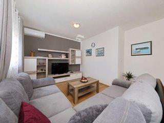2 bedroom Apartment in Zadar, Zadarska Zupanija, Croatia - 5754999