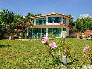 Tina's Living Paradise - Garden house
