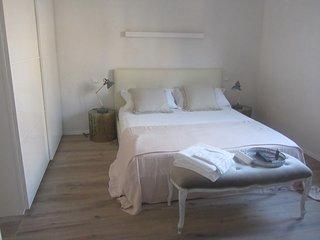 Suites Casasole - SUITE SOFIA