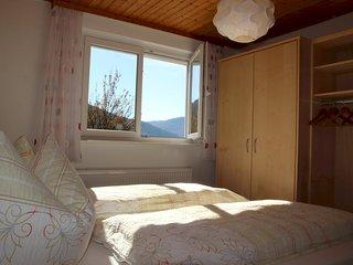Apartment Hasenhorn-Blick Todtnau - Traditionelle schwarzwälder