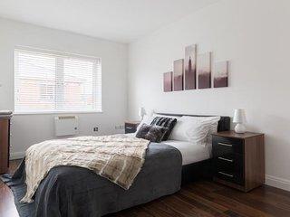 Mint Apartments 148