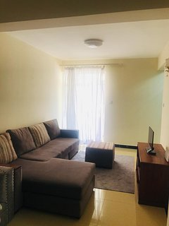 EVERLAST FURNISHED APARTMENT HOMES