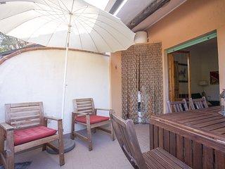 Apartment Il Giglio in Bagnaia - Apartment Il Giglio at Bagnaia