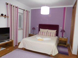 Apartamentos Pátio Victória - Estúdio Familiar 2+2
