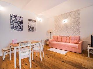 Vienna-Vintage-Apartment 5