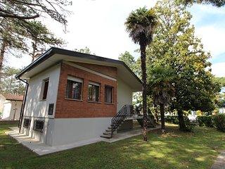 Villa Bertoli