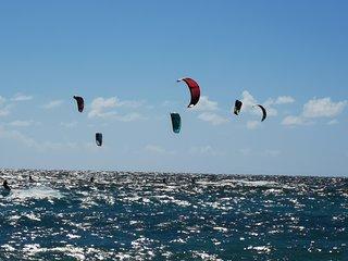 Cape Cay