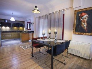 Villa Nilsen Marmaris Daily Weekly Rentals