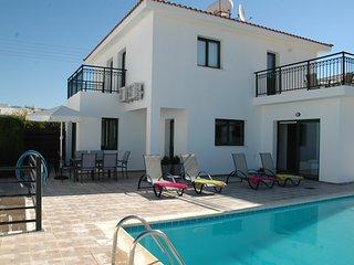 Villa Andri