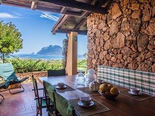 3 bedroom Chalet in Loiri Porto San Paolo, Sardinia, Italy - 5755138