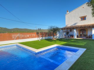 Villa Can Roig