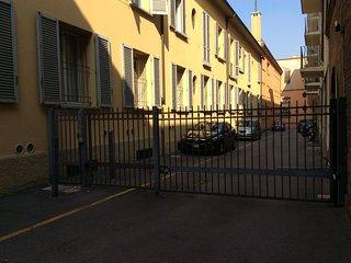 Residenza GRANDUCA