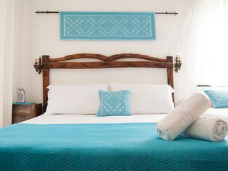 3 bedroom Chalet in Pittulongu, Sardinia, Italy - 5755136