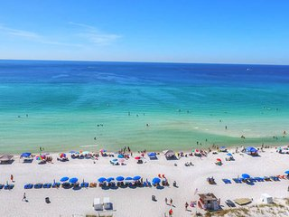 #BeachLife - Unit A&C Getaway (Sleeps 22)