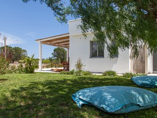 Villa Leomaris - Relax and Beach