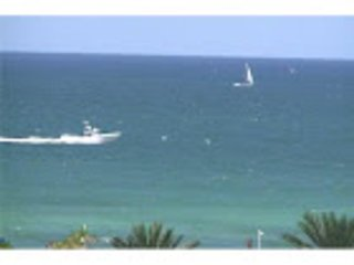 Sunny Beach Condo 2br/2Ba - Just North Of Sunny Isles Beach / Miami, holiday rental in Hallandale Beach