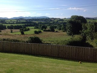 Coldgill View Holiday Home