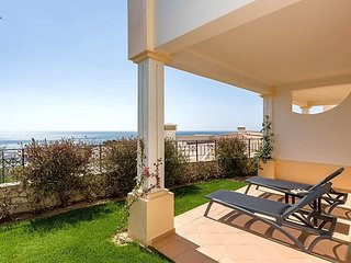 3 bedroom Apartment in Salema, Faro, Portugal - 5757544
