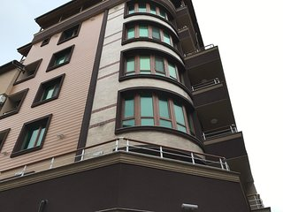 Beach Apartments Pomorie 15