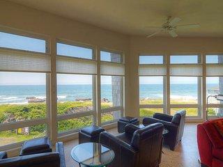Seacure Beach House