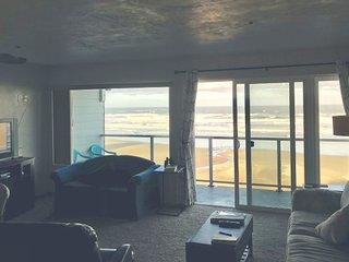 Nye Suite