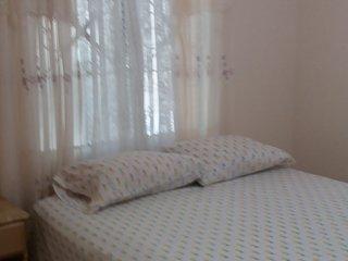 Jamaica long term rental in Saint Ann Parish, Ocho Rios
