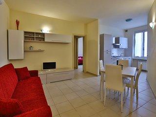 Residence Borgo Toscano ID 3750