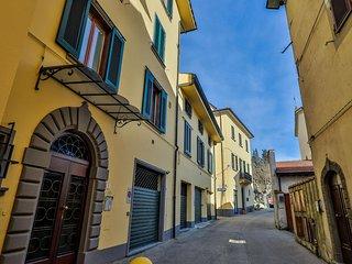 Residence Borgo Toscano ID 3749