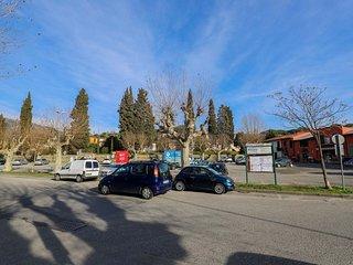 Residence Borgo Toscano ID 3752